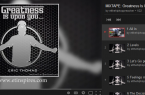 E.T inspires youtube video playlist pic