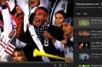 soccer music videos youtube playlist pic