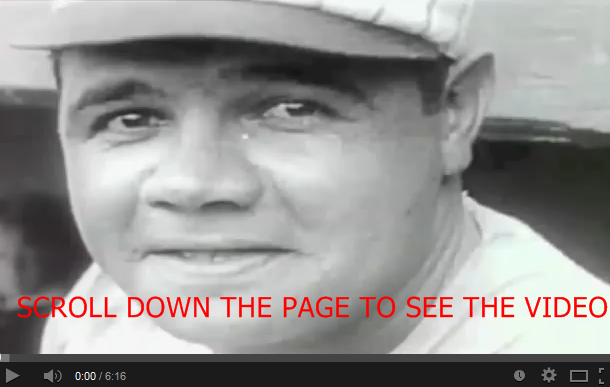 sports history youtube video pic