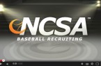 Baseball Recruiting