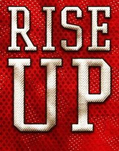 Rise Up Themes Gallery