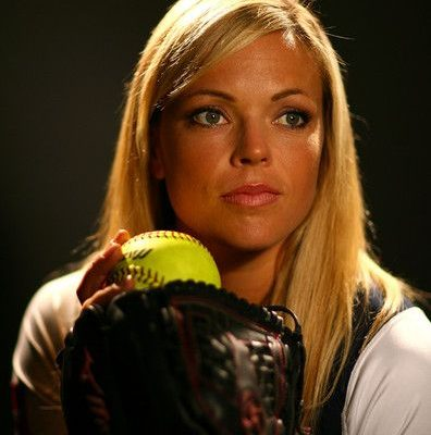 Softball Gallery