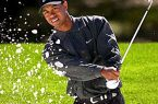 Golf Images Gallery