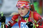 Winter Sports Images Gallery