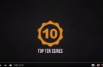 Evan Carmichael Top 10 Rules For Success Series